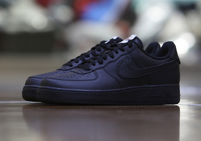 air force 1 all star game all star week end los angeles Nike swoosh 2d3a2317cf7