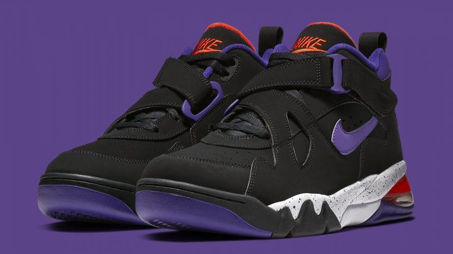 Force Cb Max Suns Nike Air 0nwPkO